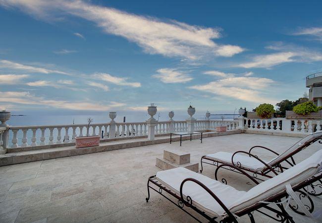Villa in Golfe Juan - ⚜️ Golfe-Juan - Villa Mamou ⚜️