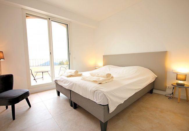 Villa in Mandelieu-la-Napoule - ⚜️ Mandelieu - Villa Cocos ⚜️
